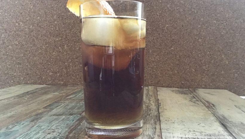 I cocktail prima, dopo e durante il pasto